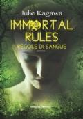 IMMORTAL RULES  regole di sangue