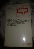 GUIDA ALLA FORMAZIONE MATEMATICA DEL PRIMO CICLO ELEMENTARE VOLUME 3