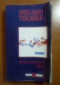 Speciale oncologia 2005