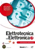 Elettronica ed elettrotecnica - Volume 3