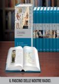 L' antichità. Grecia. volume V. Filosofia.