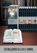 Il MEdioevo. Volume V. Medioevo Centrale. Filosofia, scienze e tecniche,musica.