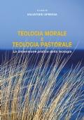 Teologia morale e teologia pastorale