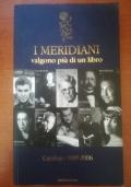 2 Vol. Il giallo Mondadori