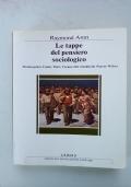 La Divina Commedia (contiene anche Le Rime, I versi della Vita Nuova, Le canzoni del Convivio)