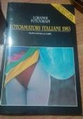 FOTOAMATORI ITALIANI 1983
