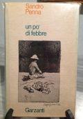 Edizioni Einaudi - Gennaio 1952