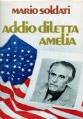 Guida insolita del Friuli. Misteri, segreti, leggende, curiosità