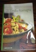 Emilia Romagna La grande cucina regionale