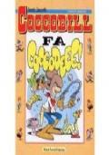 COCCOBILL FA COCCODE'