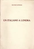 UN ITALIANO A LONDRA