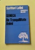 SOCIOLOGIA. SAGGIO CRITICO, TESTIMONIANZE, DOCUMENTI -analisi sociologica