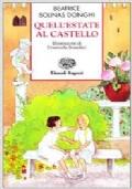 Lingua Madre Duemilaotto. Racconti di donne straniere in Italia