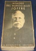 Memorie del Maresciallo Joffre - Volume secondo
