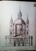 Storia artstica illustrata del Santuario di Mondovì, presso Vicoforte. 1595-1891