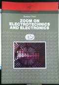 Zoom on electrotechnics and electronics