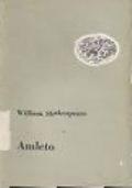 Vita di Antonio Gramsci ( 2 Volumi)