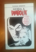 Guida a Diabolik