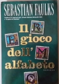 Il gioco dell'alfabeto
