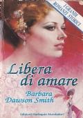 LIBERA DI AMARE -- 2° Coleridge ***ROMANZI ROSA 5x4***