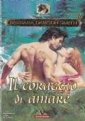 IL CORAGGIO DI AMARE -- 1° Coleridge ***ROMANZI ROSA 5x4***