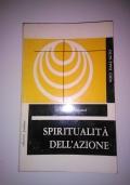 Spiritualità dell'azione