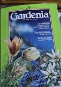Gardenia (rivista)