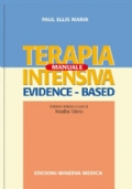 Manuale di Terapia Intensiva. Evidence based