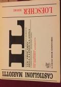 IL Vocabolario della lingua latina latino-italiano, italiano-latino
