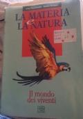 La materia e la natura