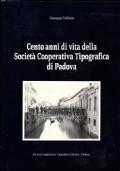 ISTITUZIONI DI DIRITTO PRIVATO (nona edizione)