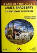 Il professore scomparso - promozione 10 gialli x 8 euro