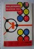 SELEZIONE DI TECNICA RADIO-TV 1964 n�11