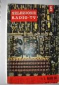 SELEZIONE DI TECNICA RADIO-TV 1964  n�5