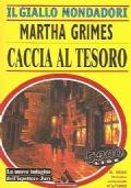 I DUE CUORI DI ROMAN GREY (IL GIALLO MONDADORI N. 2652) - 1^ EDIZIONE
