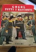 STORIA DELLA LETTERATURA ITALIANA - DANTE VOLUME I E II