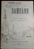 BAMBANN