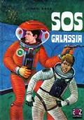 SOS galassia