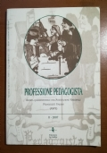 La nuova italia letteraria