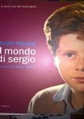IL GRANDE DANDY Vita spericolata di Raimondo Lanza di Trabia ultimo principe siciliano