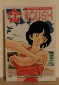Rough vol.5
