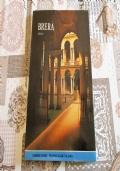 GEMALDEGALERIE BERLINO I GRANDI MUSEI - TOURING CLUB ITALIANO