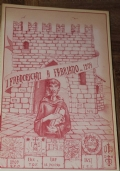 I Francescani a Fabriano dal 1209