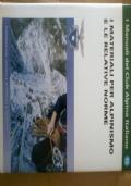 Guida all'arrampicata sulle Placche Zebrate