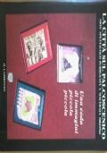 La città sul palcoscenico. Arte spettacolo pubblicità a Macerata 1884/1944 Tomo 1 e 2