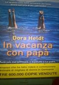 in vacanza con papà