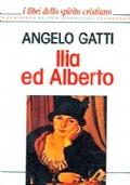 L' AMICA - Clara Maffei e il suo salotto nel Risorgimento