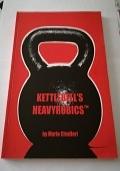 Kettlebell's heavyrobics