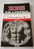 Zone Training - Il Metodo Johnston Rep - Jreps