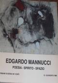 Il Maestro di Campodonico. Rapporti artistici fra Umbria e Marche nel Trecento.